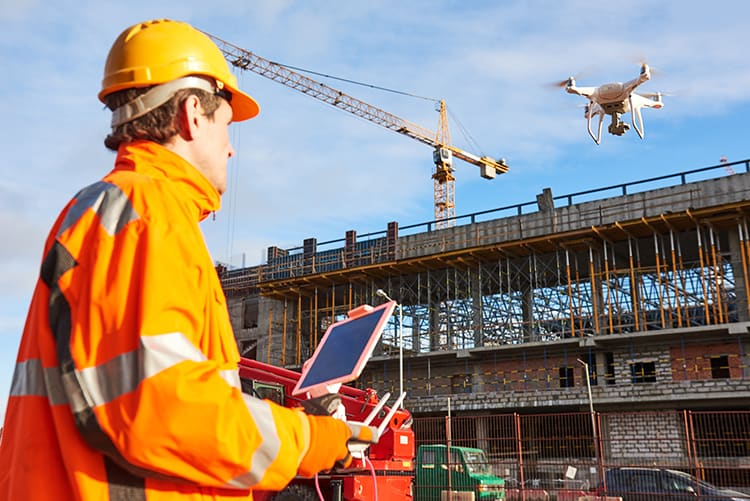 drone-jobs-construction