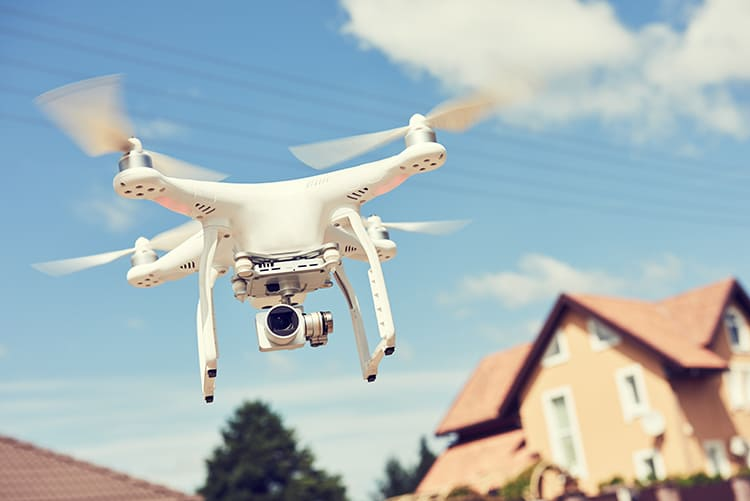 drone-jobs-real-estate