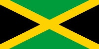 drone laws in Jamaica