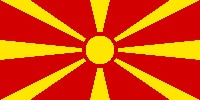 drone laws in Macedonia
