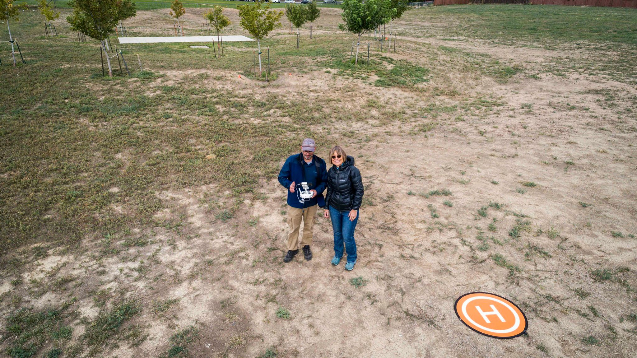 Drone Flight Training Classes | UAV Coach