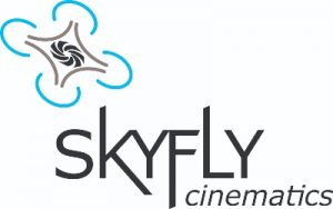 skyfly-cinematics