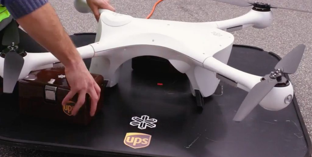 flight-forward-ups-drone-delivery