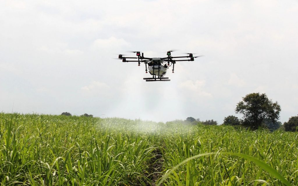 podder-airseed-drone
