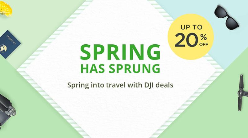 dji-spring-sale.png
