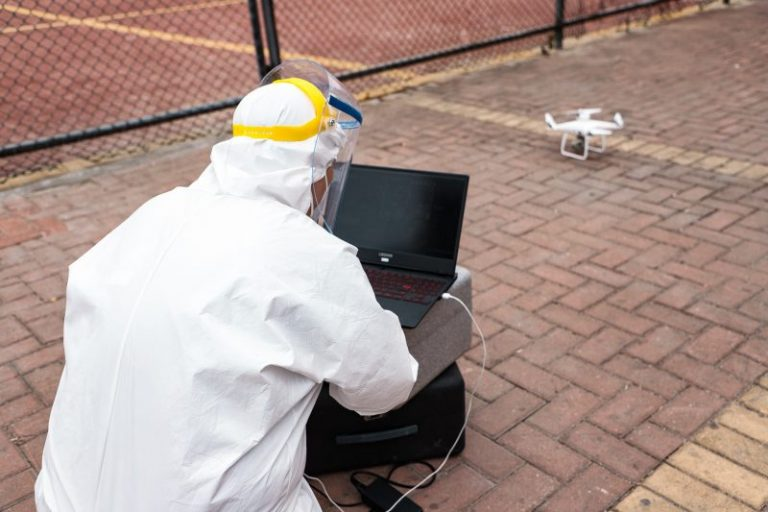 dji-agras-drones-coronavirus-768x512.jpg