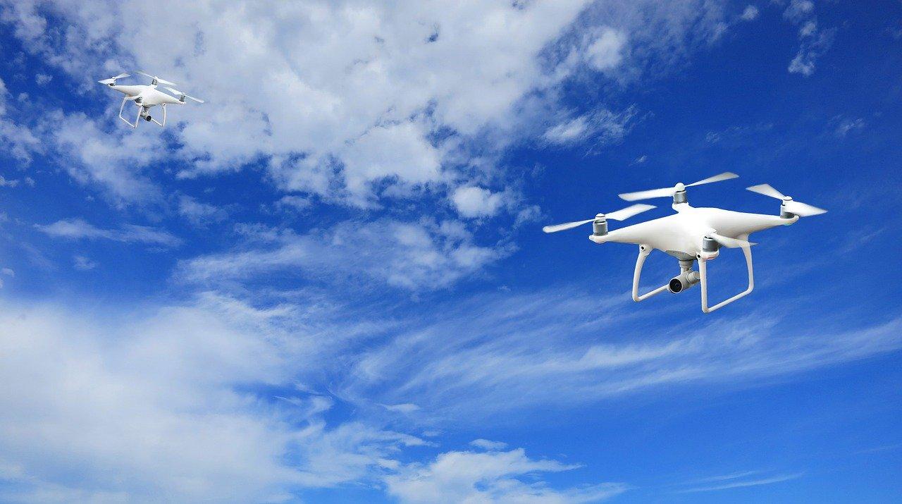 dji-drone-ban-debate-cover.jpg