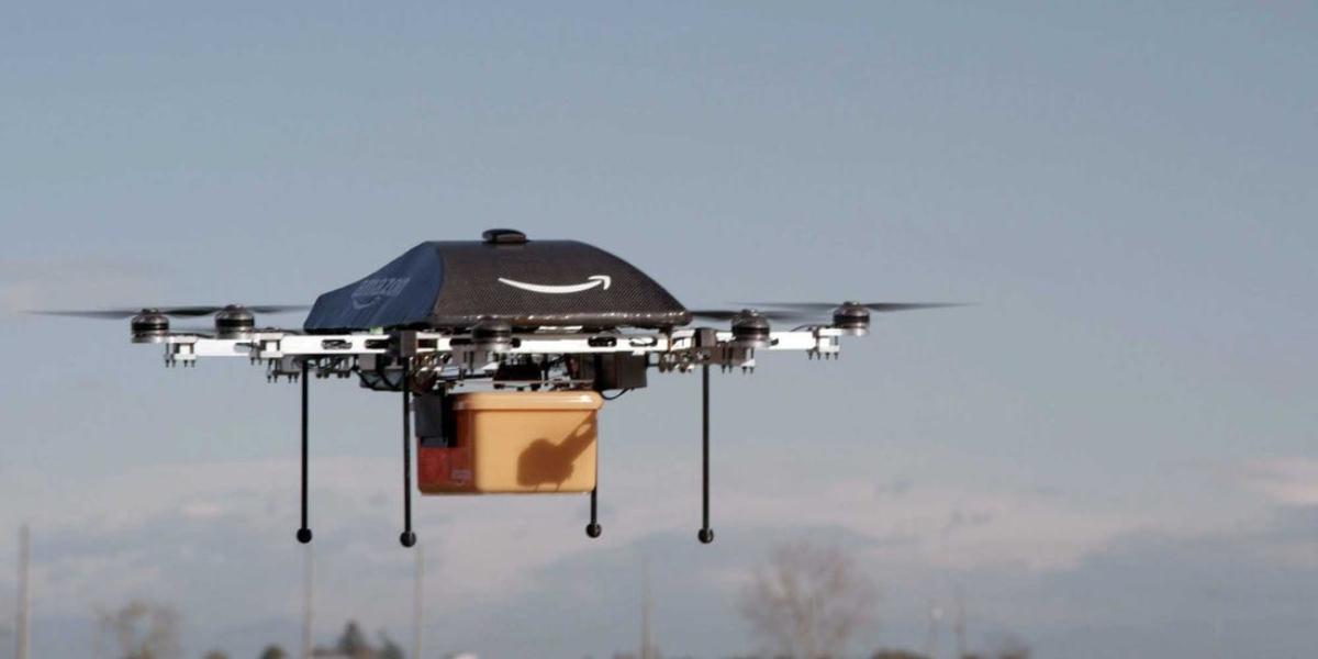 drone-delivery-amazon-nprm.jpg