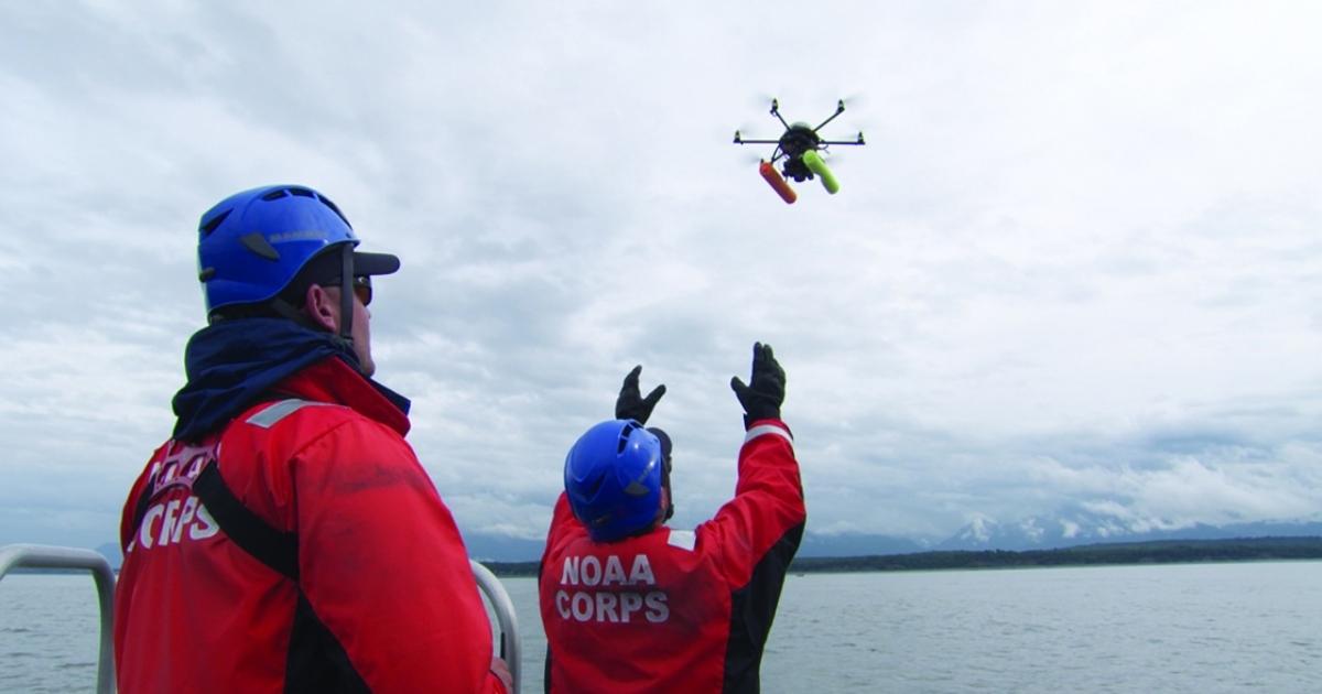 noaa-drones-cover.jpg