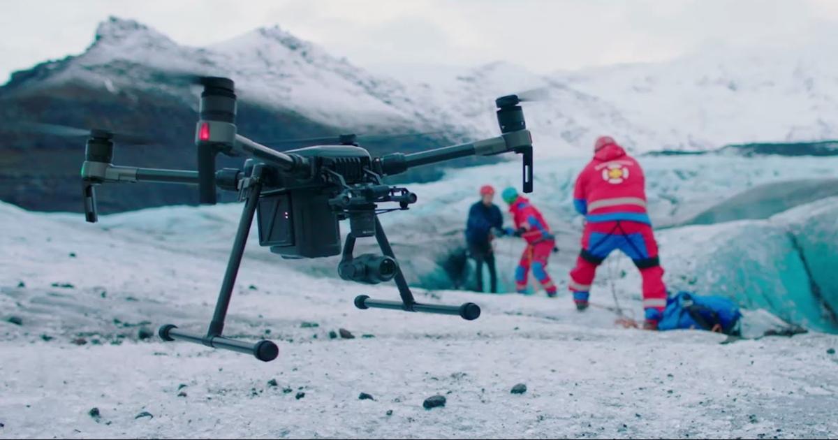 dji-drone-rescue-map-cover.jpg