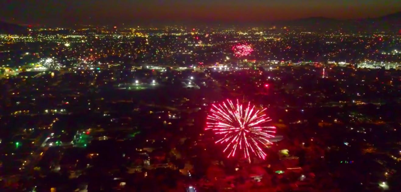 drones-fireworks-july-4.jpg