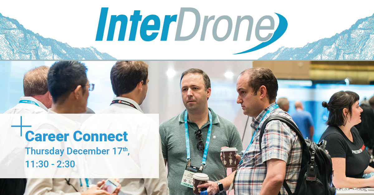 interdrone-career-connect.jpg