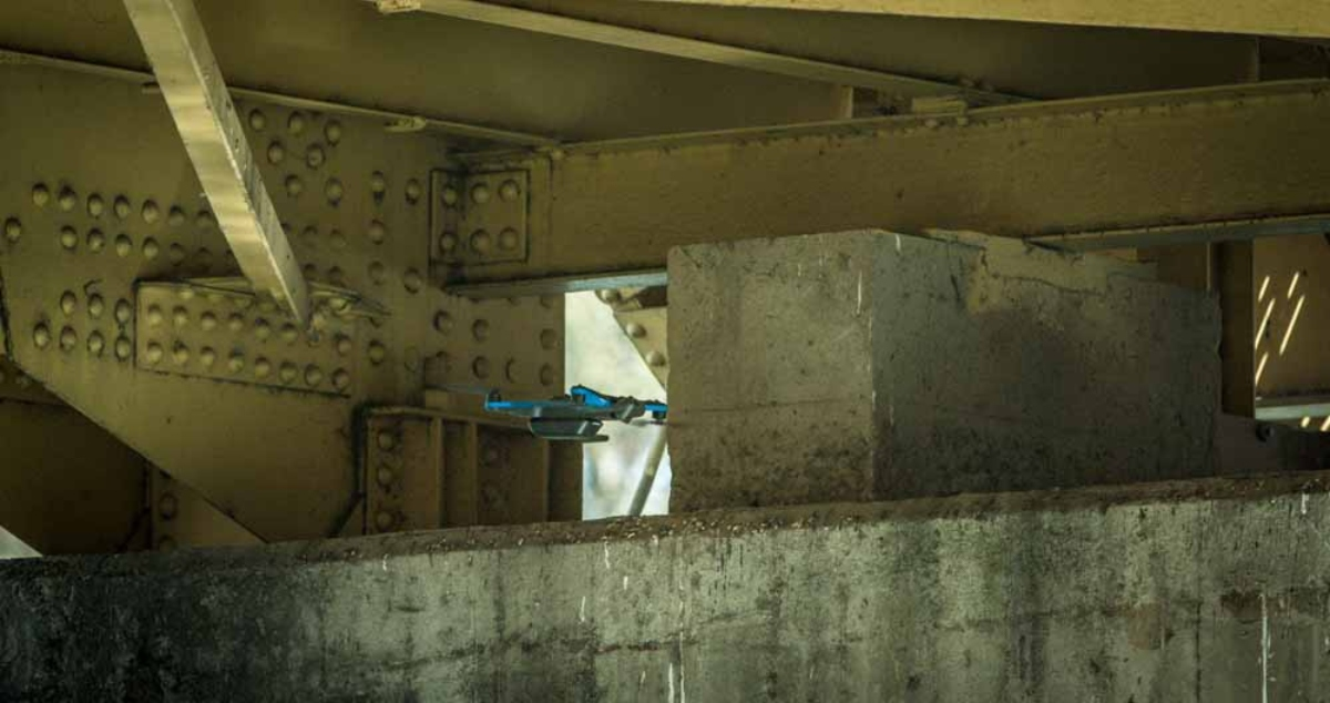ncdot-skydio-bridge-inspections.jpg