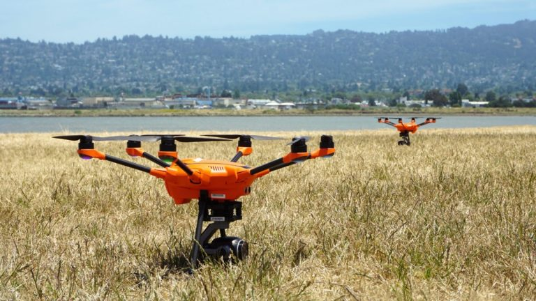3dr-type-certification-drone-768x432.jpg