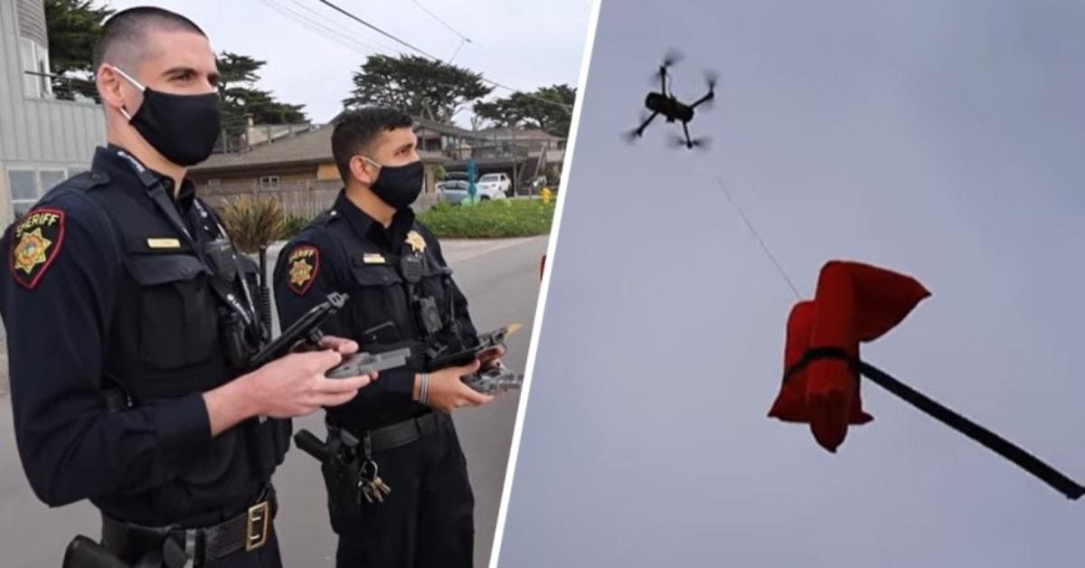 drone-lifeguards.jpg